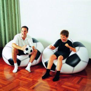 Sofa Bola Intex