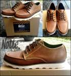 Alexis Oxfords  300rb
