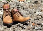 Badland Boots 370rb