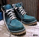 Tosca Orion Boots 370rb
