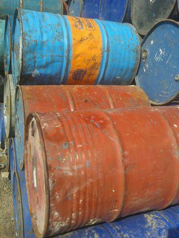 Drum bekas murah surabaya ,.  (6)
