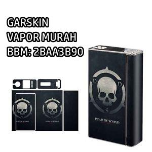 garskin-vapor-stiker-vapor-murah-surabaya