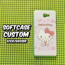 Pusat Softcase Custom Murah Surabaya (6)